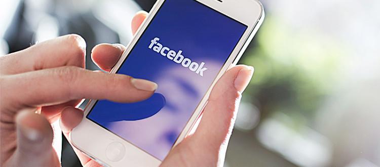 Alcance milhares de clientes com o facebook marketing