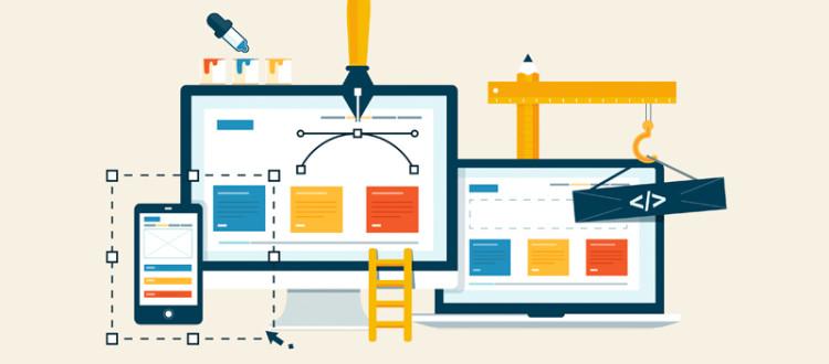 A importância de ter um site que abra em qualquer dispositivo!