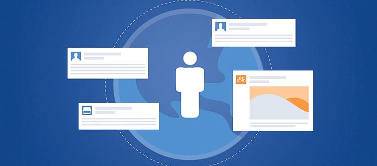 dicas de facebook marketing