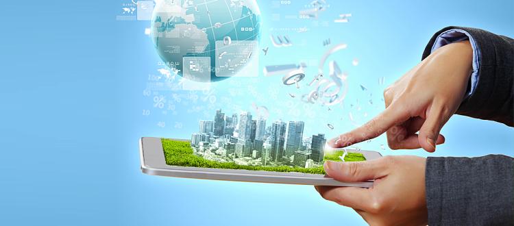 marketing para imobiliárias e marketing digital para imobiliárias