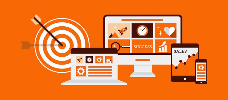 Marketing digital, conteúdo e inbound marketing para sua empresa