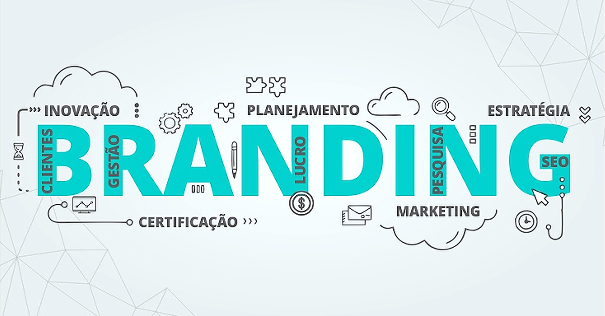 Qual a importância do Branding para a sua marca?