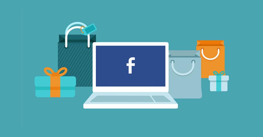 362ce523e 5 vantagens em se criar uma loja virtual no Facebook
