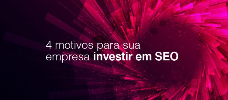 Empresas para investir em forex
