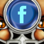 Mudanças no Facebook: uma visão além do alcance orgânico